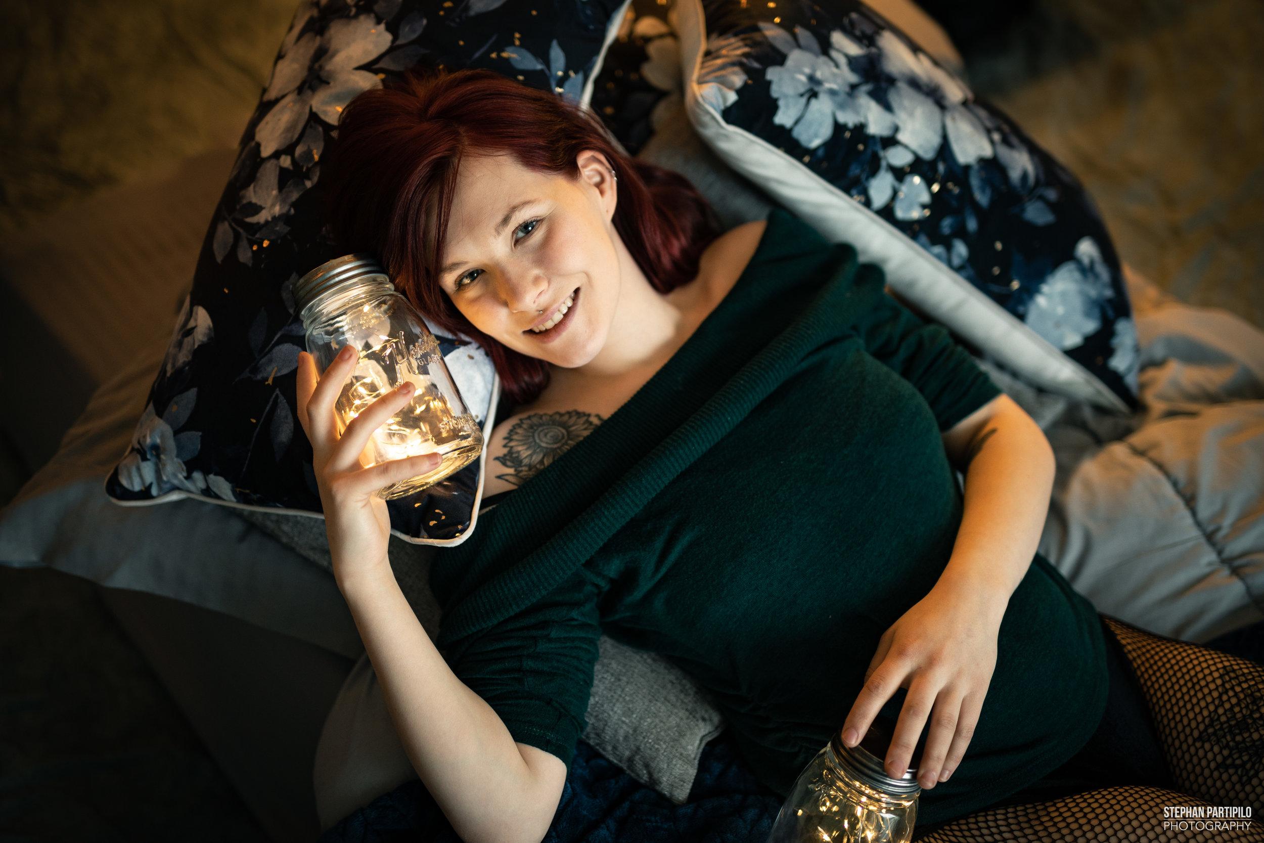 Emily C Boudoir 2019 0G5A9193.jpg