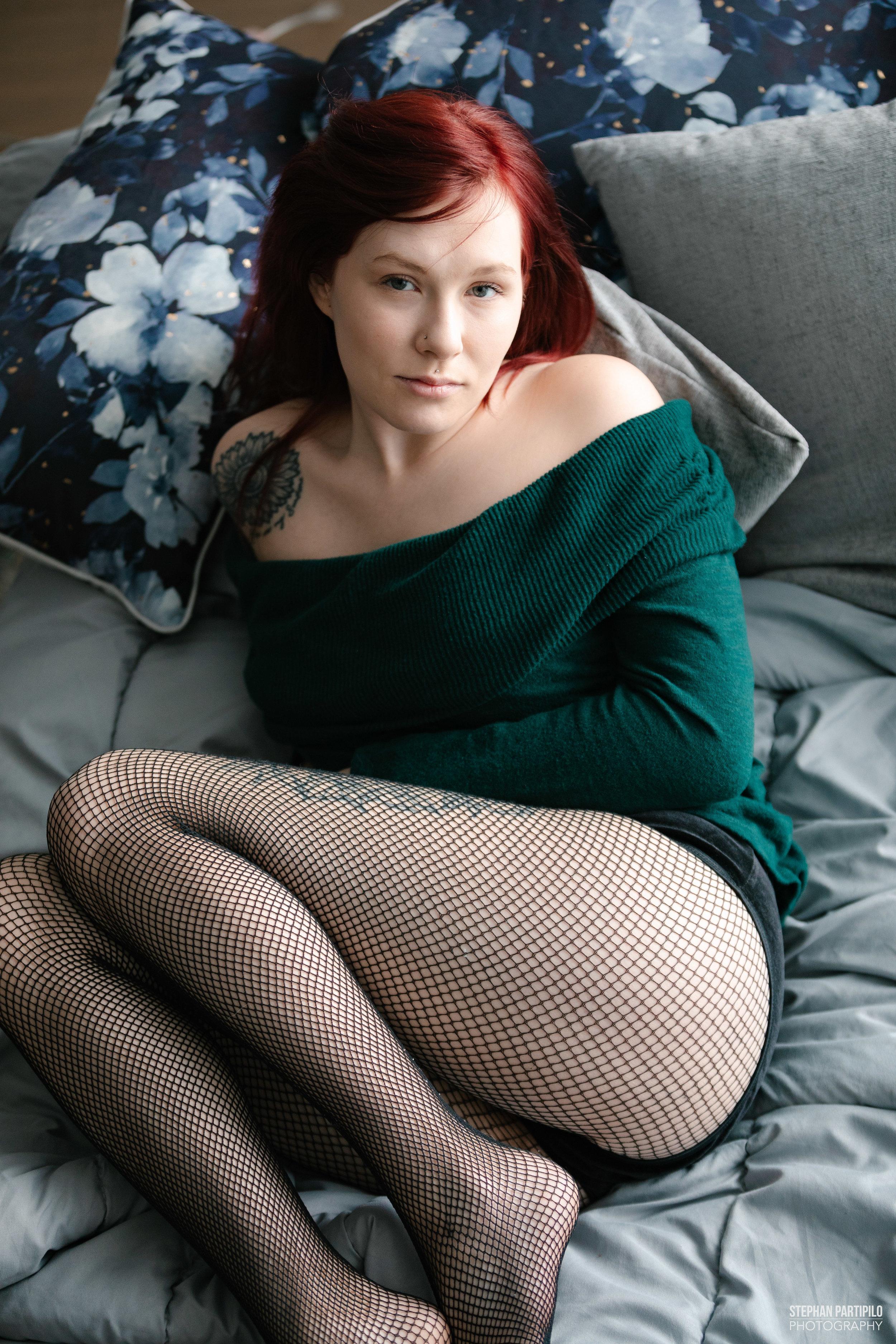Emily C Boudoir 2019 0G5A9040.jpg