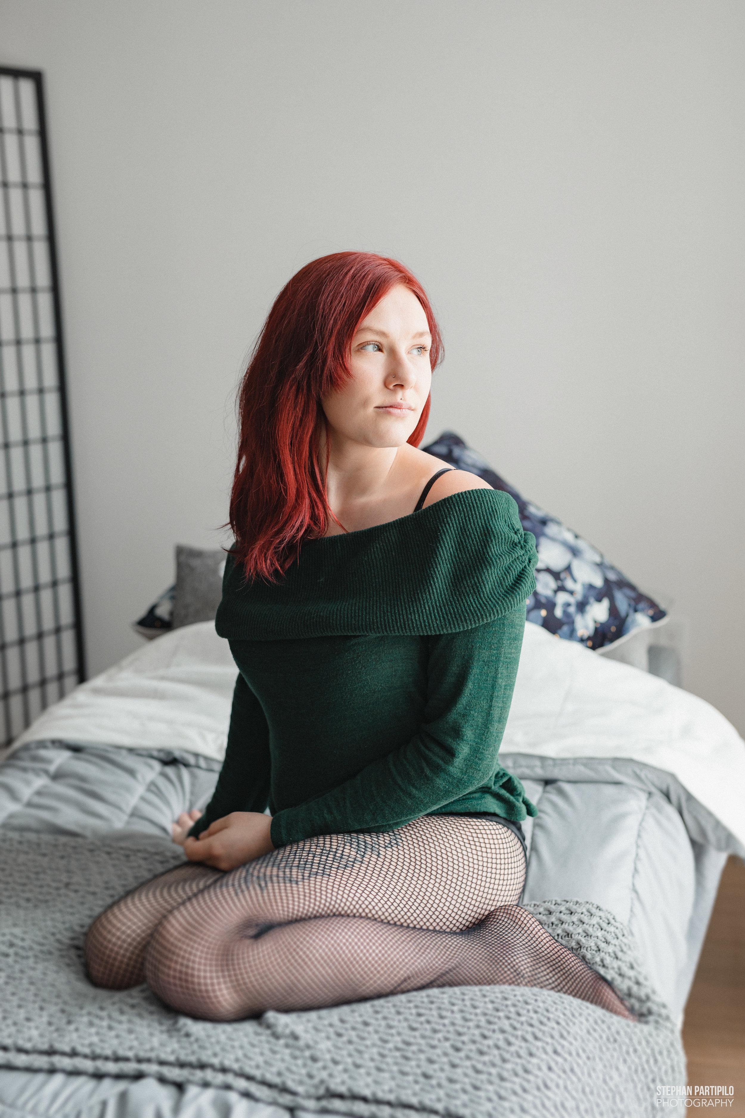 Emily C Boudoir 2019 0G5A8690.jpg
