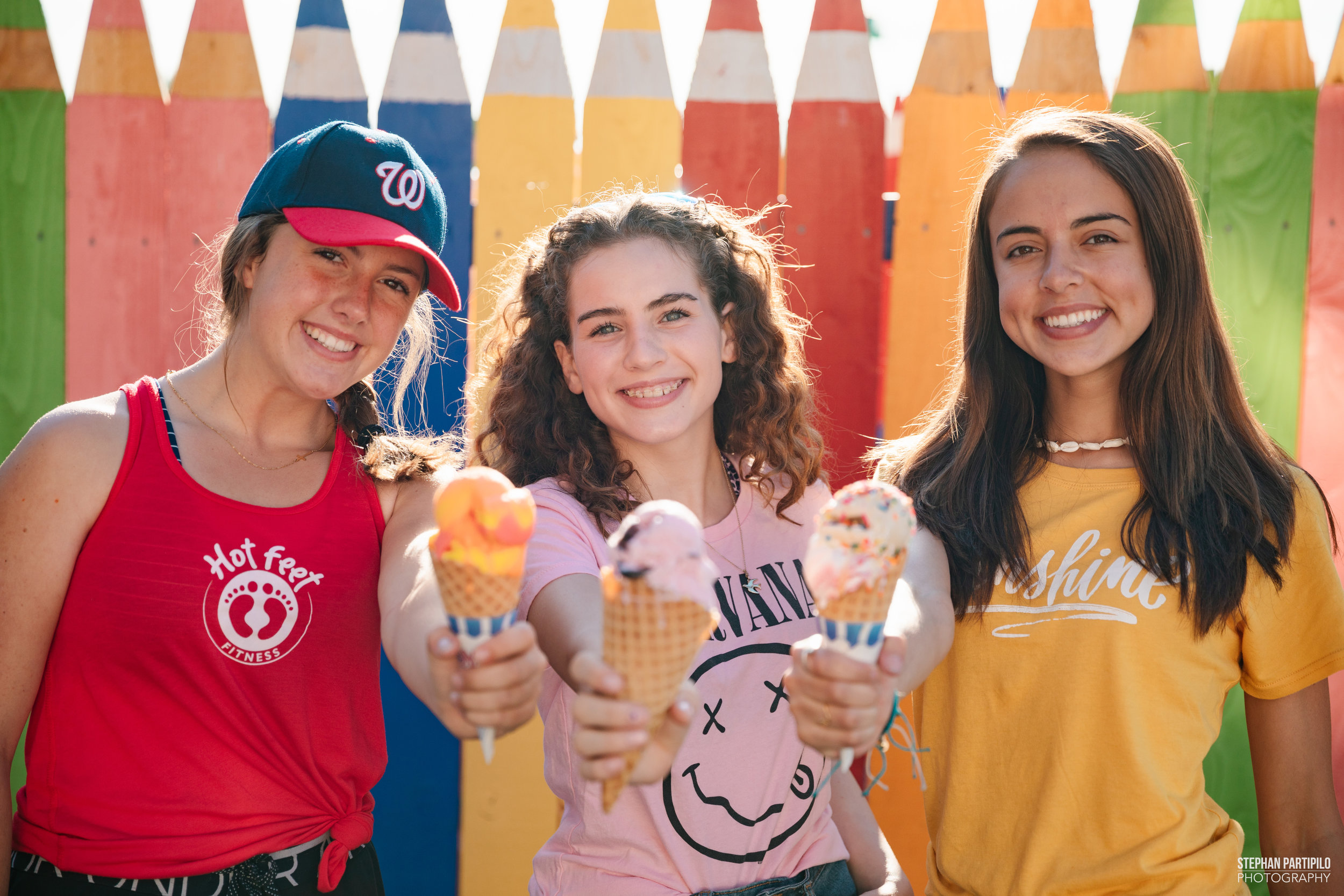 Alki Beach Ice Cream Seattle 2019 0G5A7190.jpg
