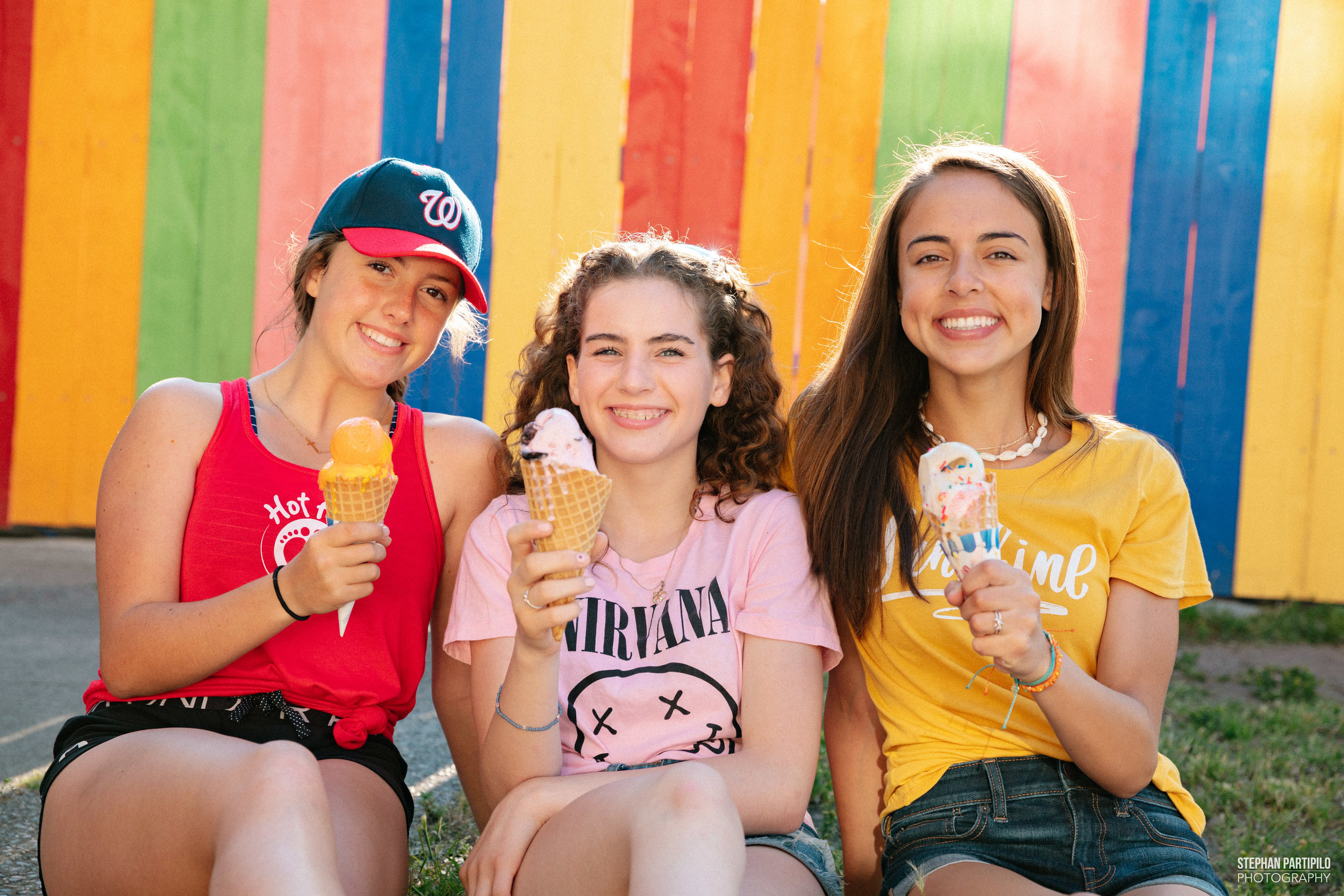 Alki Beach Ice Cream Seattle 2019 0G5A7219.jpg