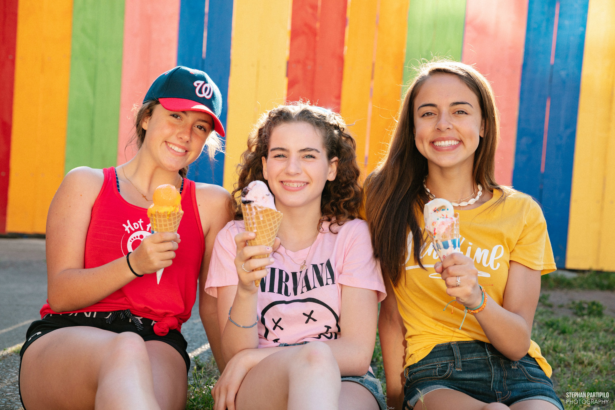 Alki Beach Ice Cream Seattle 2019 0G5A7220.jpg