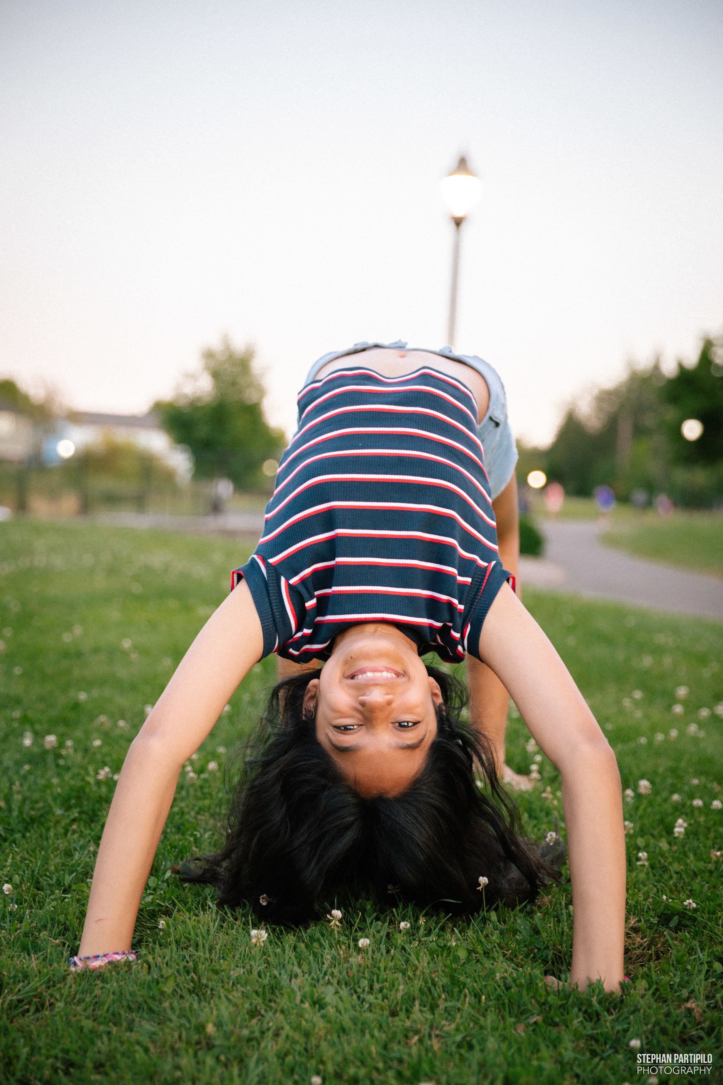 Shoni x Evelyn Schiffler Park Beaverton 0G5A9461.jpg