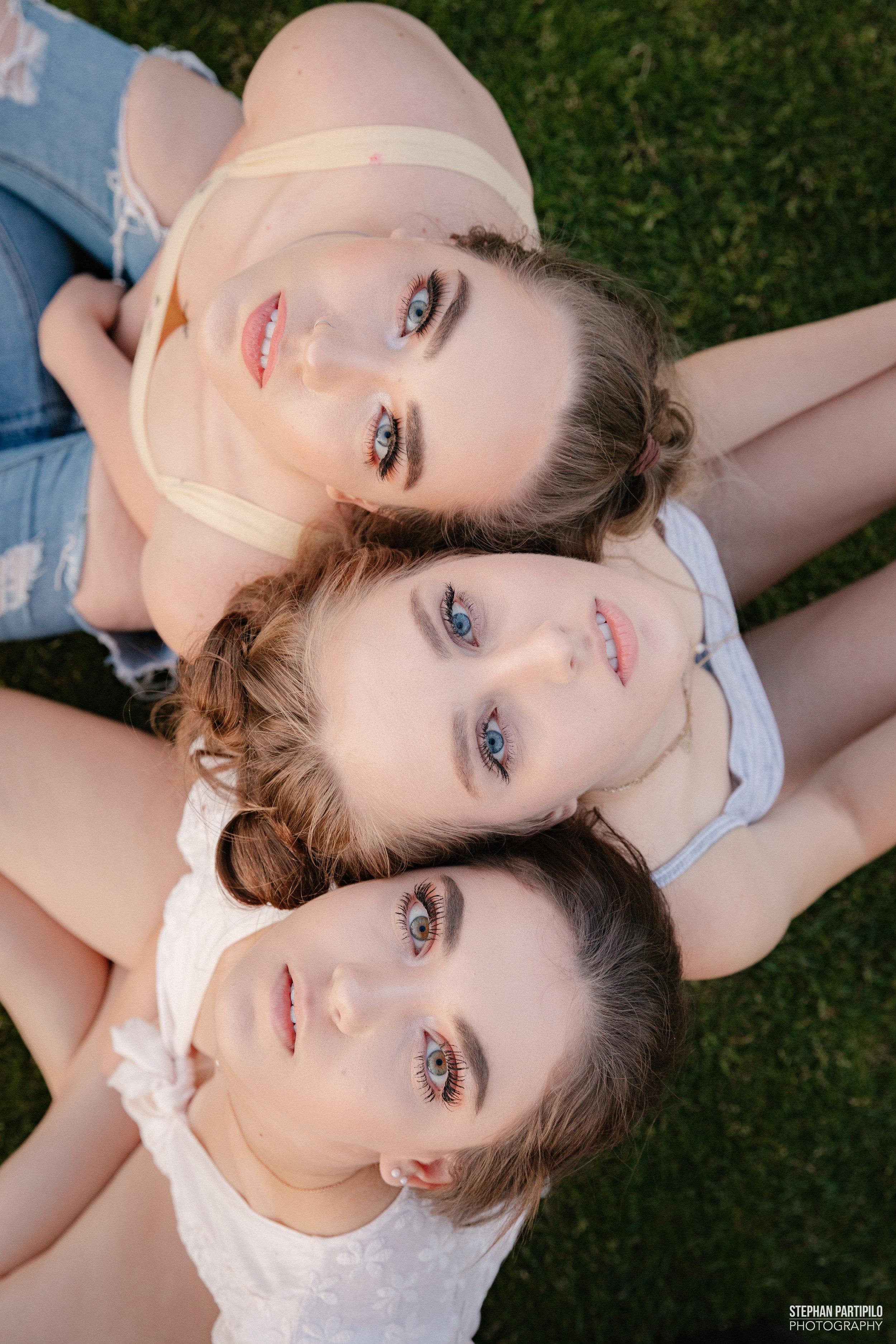Kaitlynn Sarah Chloe Sisters July 2019 IG 10 0G5A8527.jpg