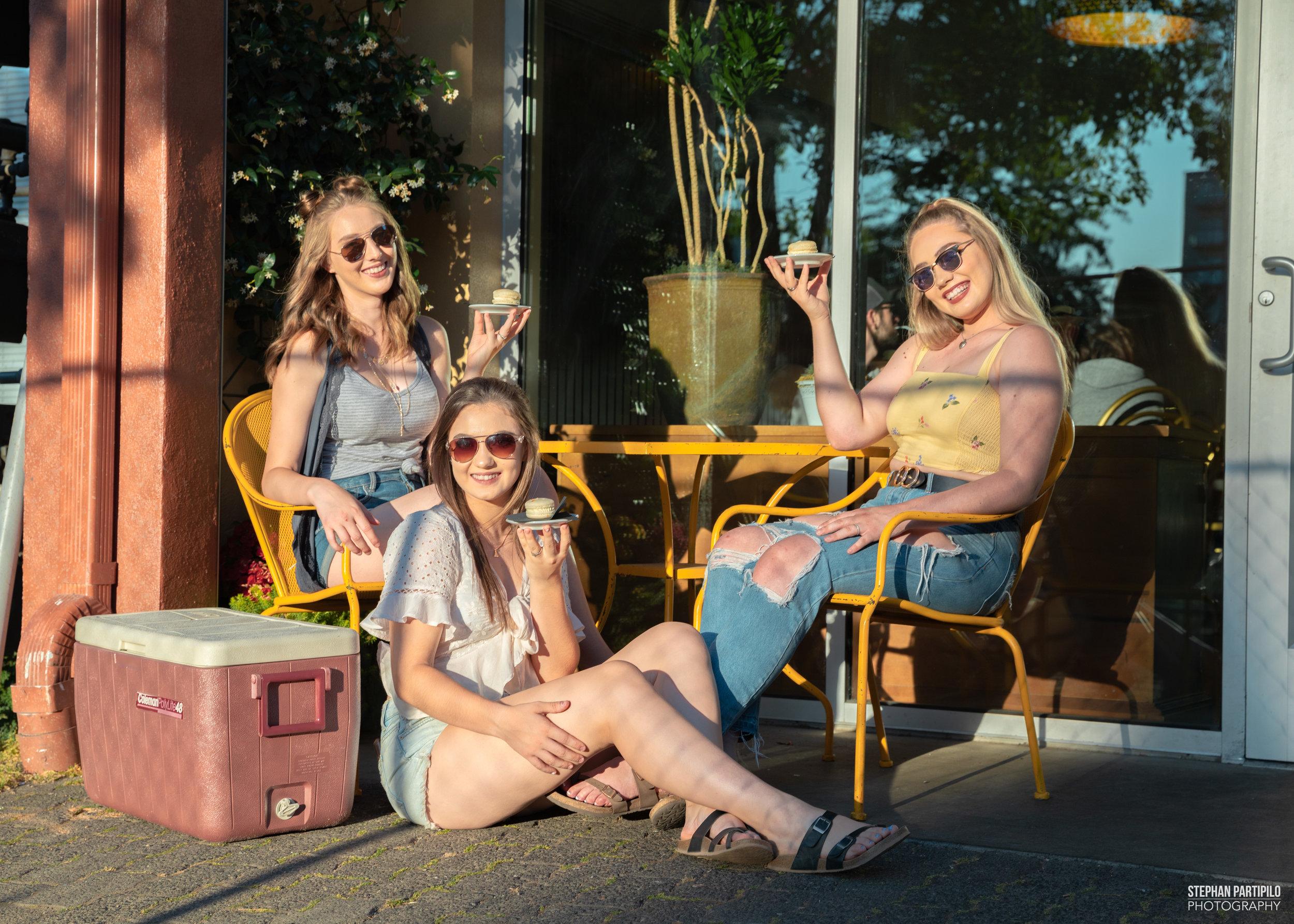 Kaitlynn Sarah Chloe Sisters x Salem 2019 0G5A8254.jpg