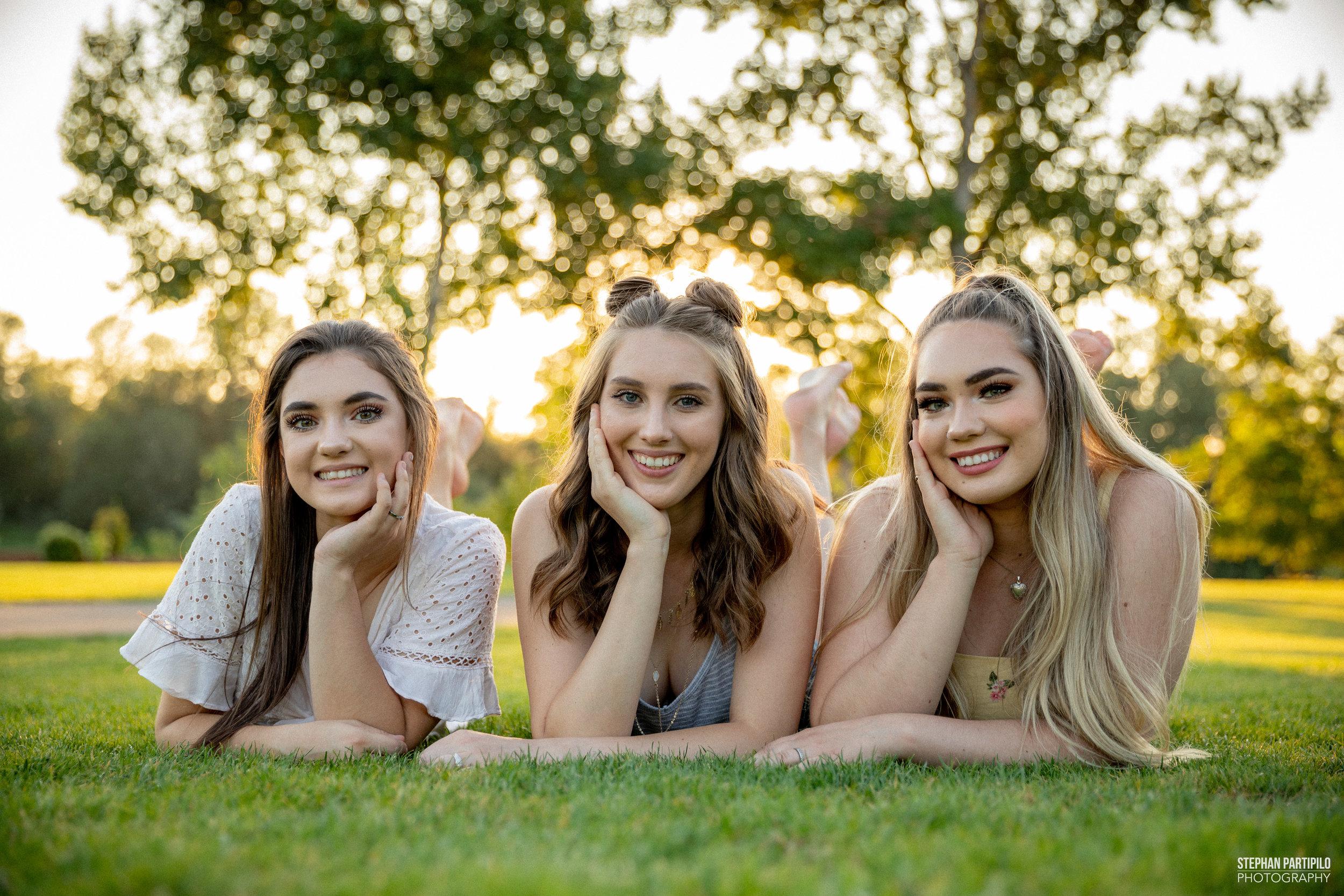 Kaitlynn Sarah Chloe Sisters x Salem 2019 0G5A8292.jpg