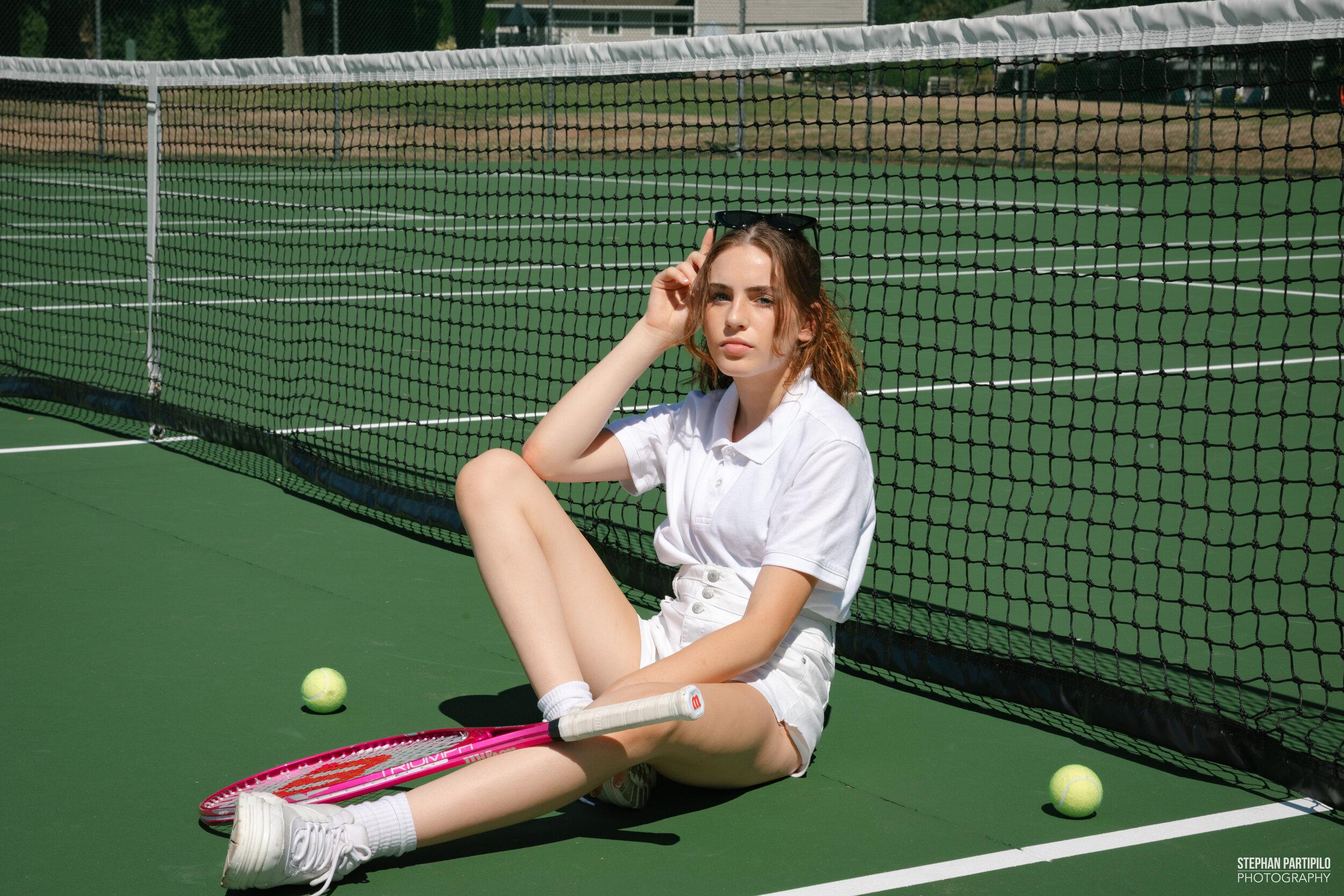 Karin Tennis Golf 2019 SP Favs IG 0G5A1193.jpg