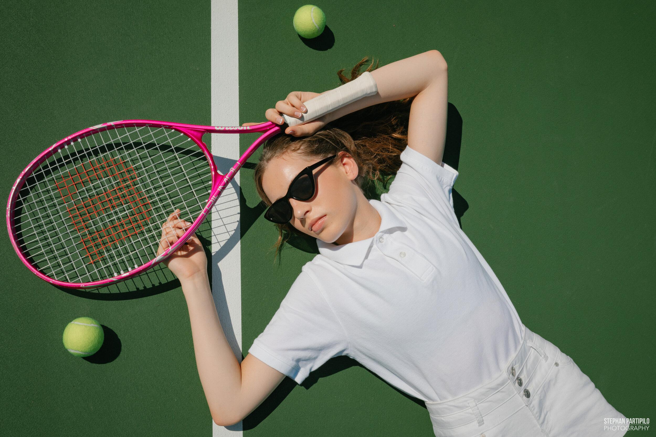 Karin Tennis Golf 2019 SP Favs IG 0G5A1204.jpg