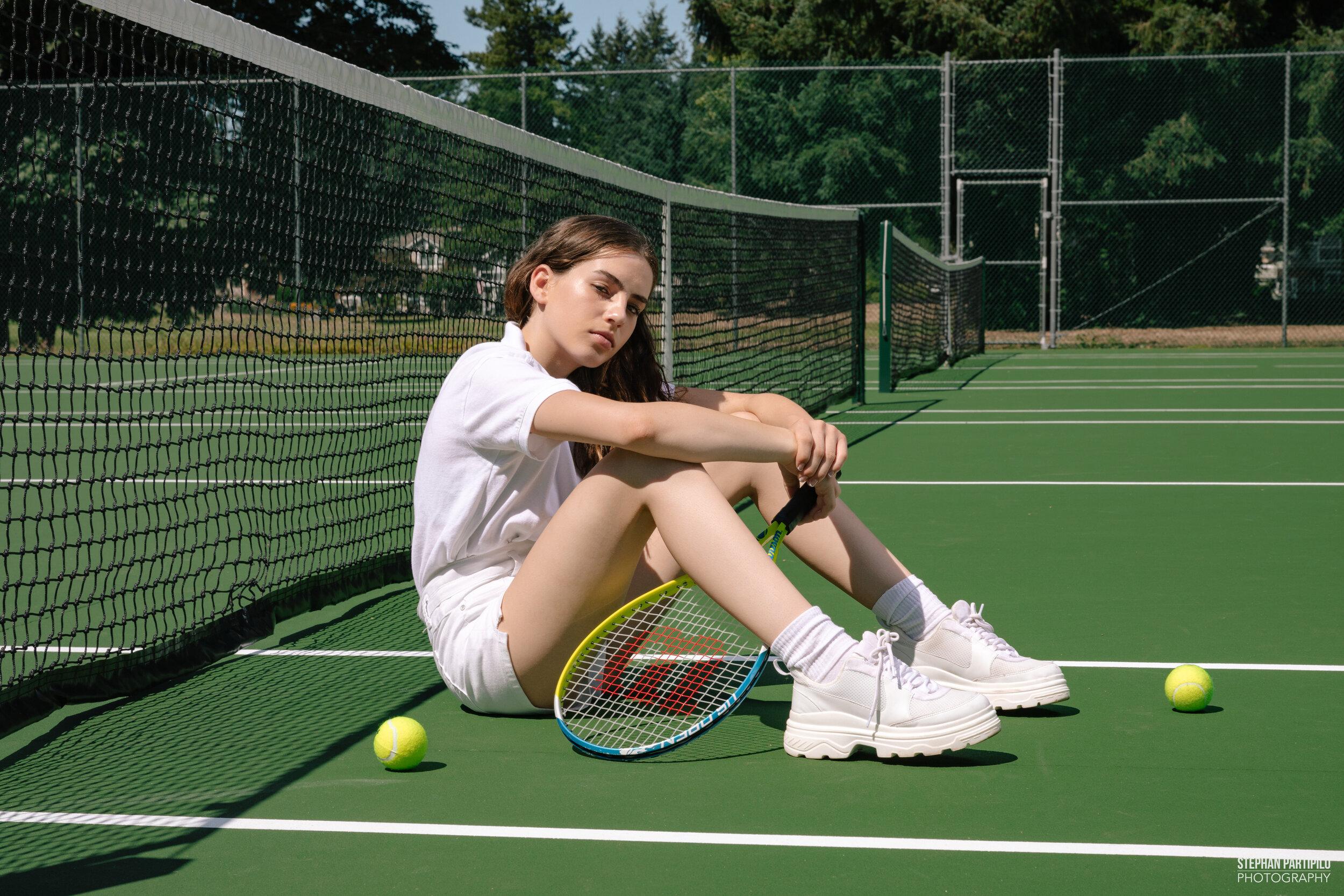 Karin Tennis Golf 2019 SP Favs IG 0G5A1248.jpg