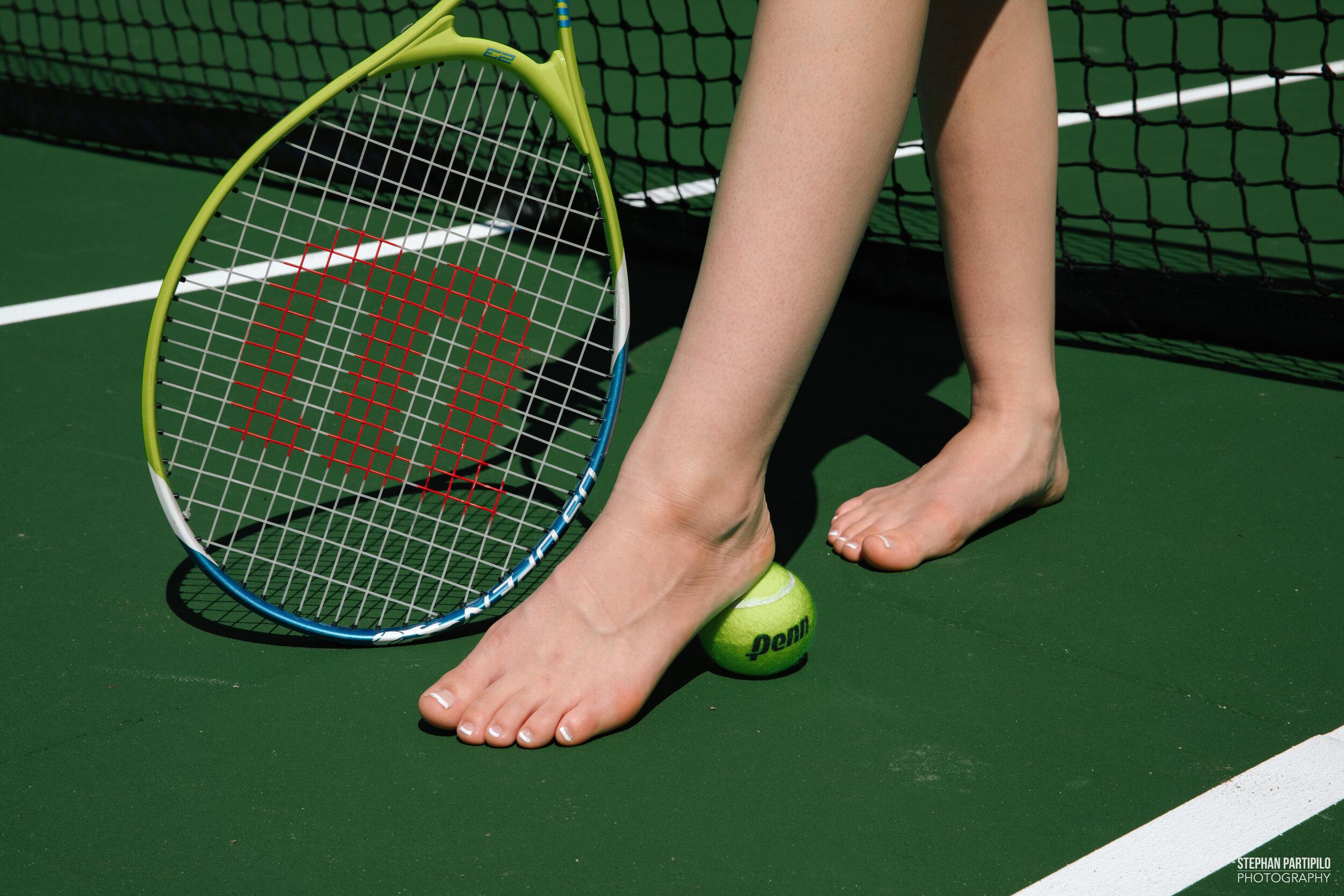 Karin Tennis Golf 2019 SP Favs IG 0G5A1324.jpg