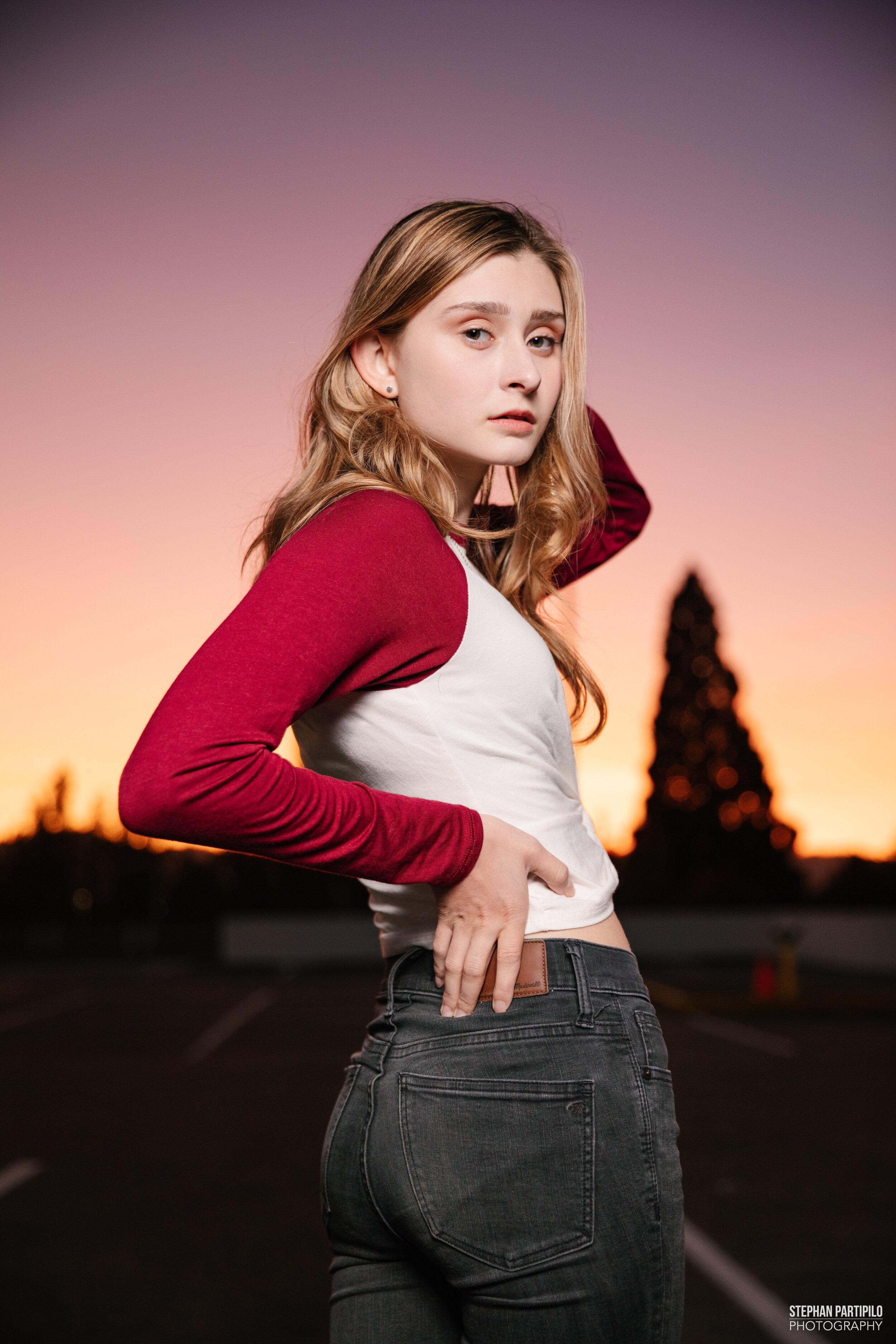 Morgan Lloyd Center Zumiez Photoshoot 2019 SP Selects 0G5A1421.jpg