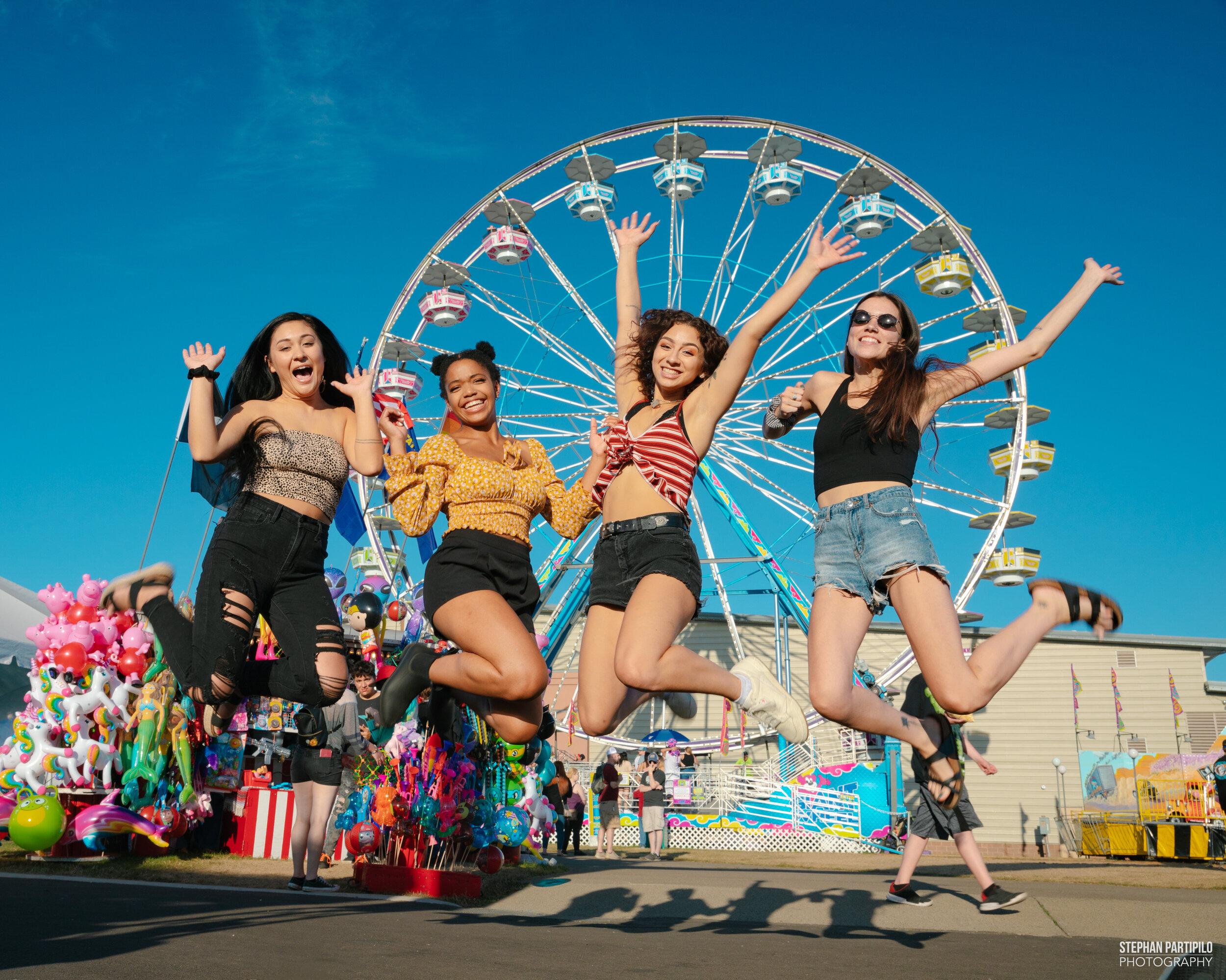 Nayeli & Friends Oregon State Fair SP Selects  0G5A4246.jpg