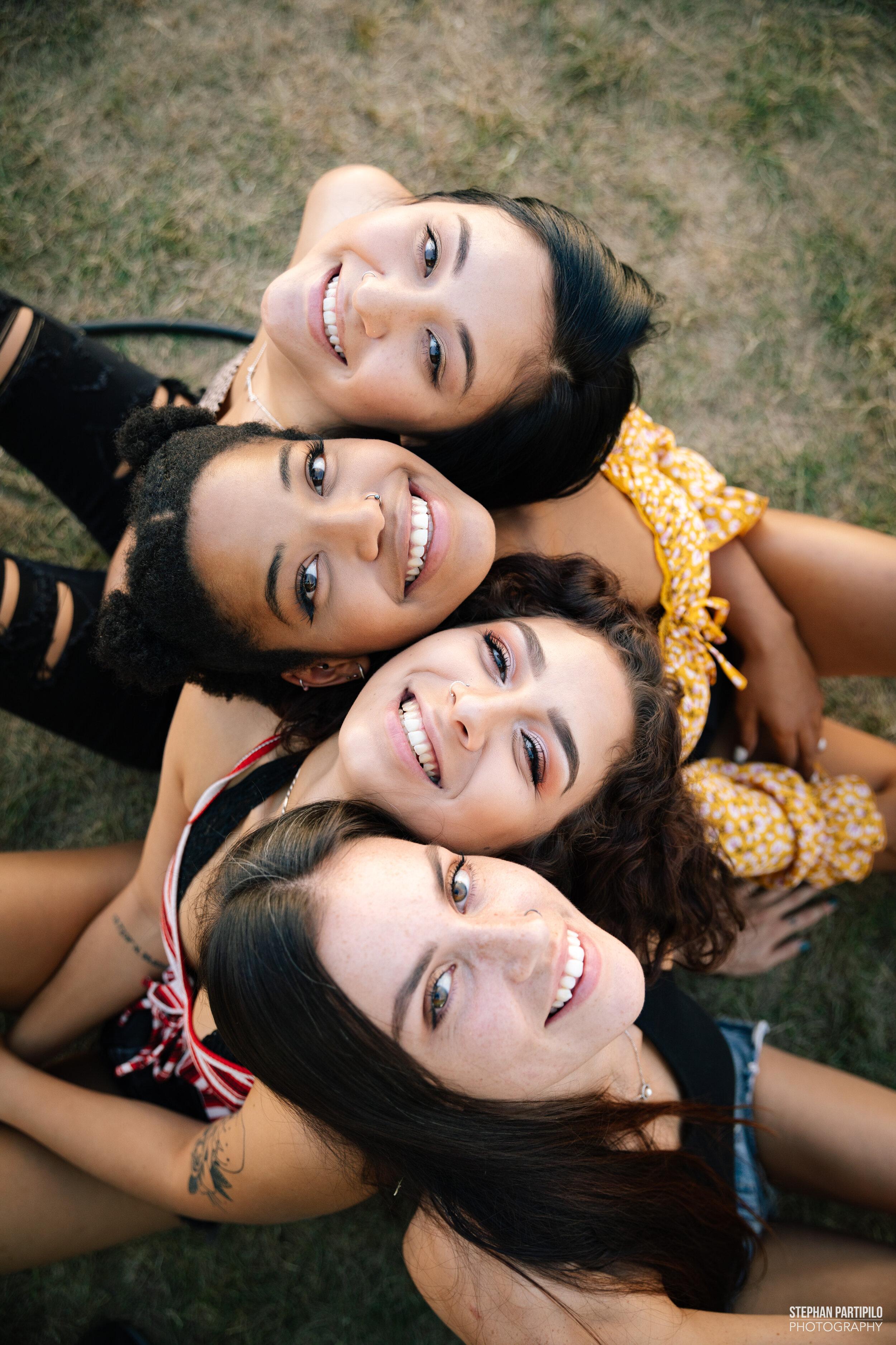 Nayeli & Friends Oregon State Fair SP Selects  0G5A4473.jpg