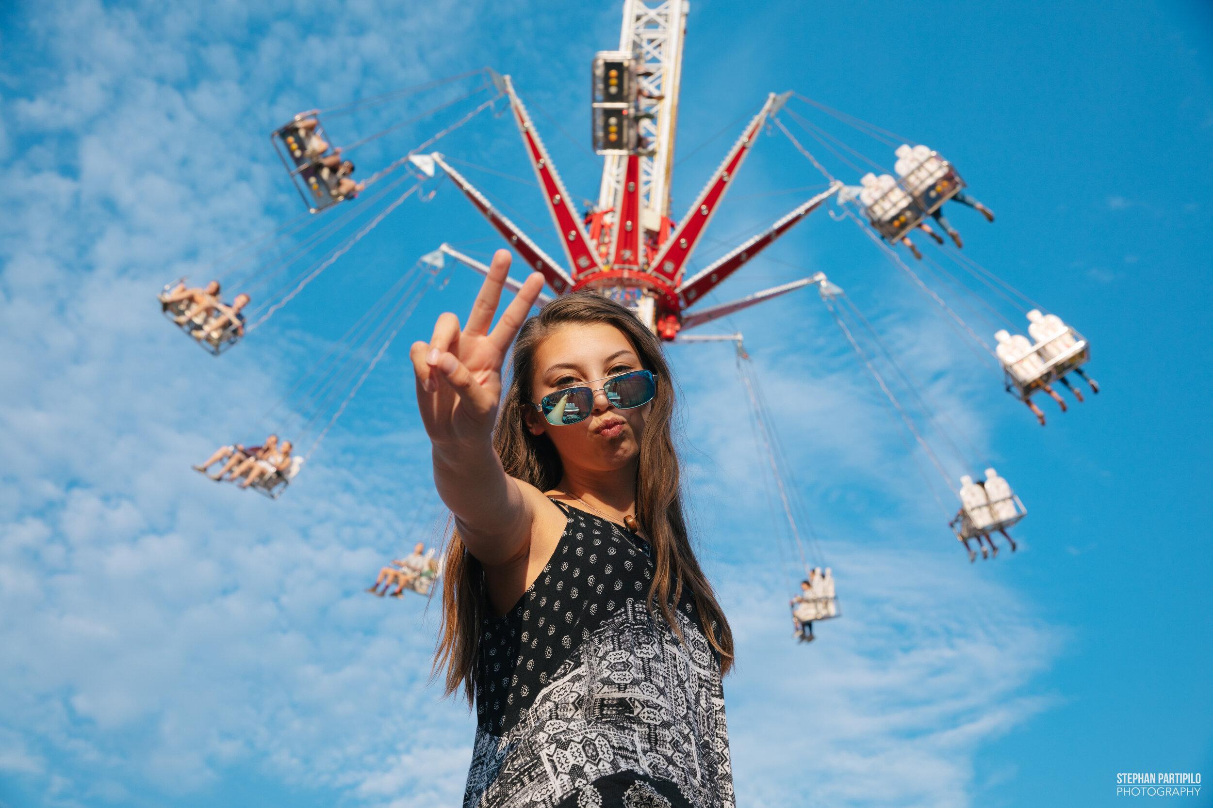 Allison Oregon State Fair 2019 SP Favs 0G5A3414.jpg