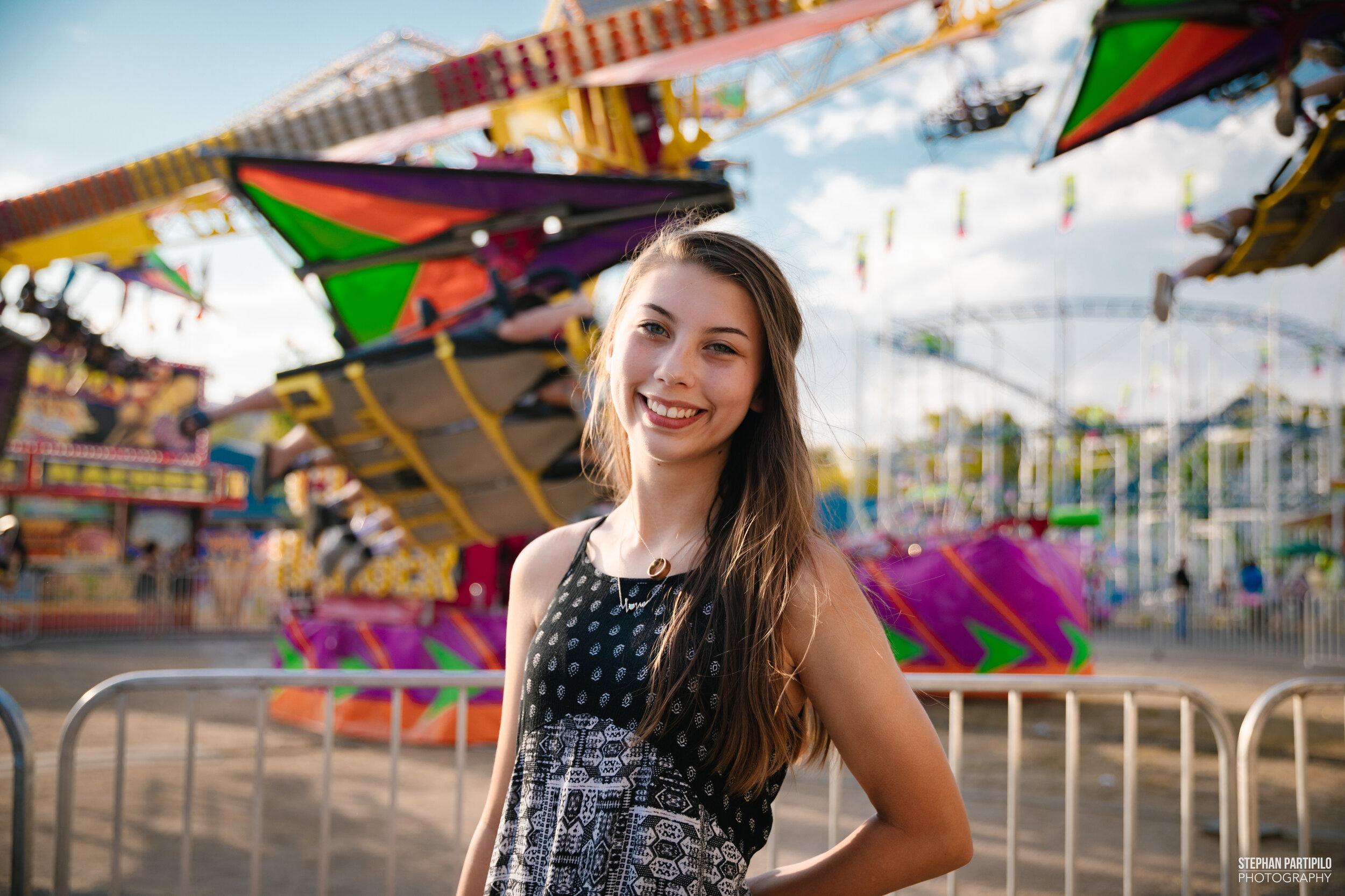 Allison Oregon State Fair 2019 SP Favs 0G5A3520.jpg