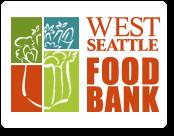 West Seattle Food Bank - logo.png