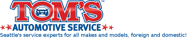 Tom's Automotive - logo.png