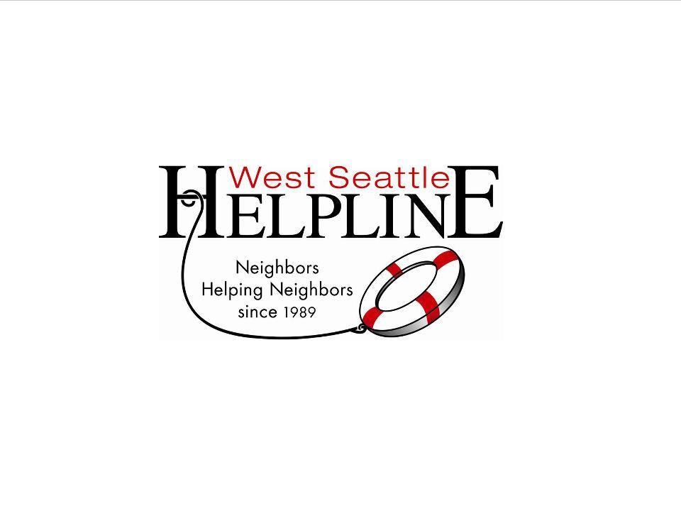 West Seattle Helpline - logo.jpg