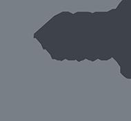ArtsWest - logo.png