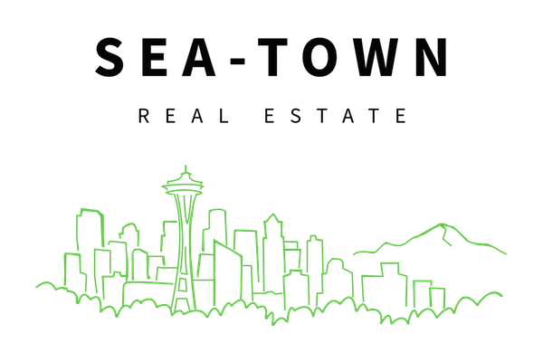 Sea-Town Real Estate_black (small-600x400).png