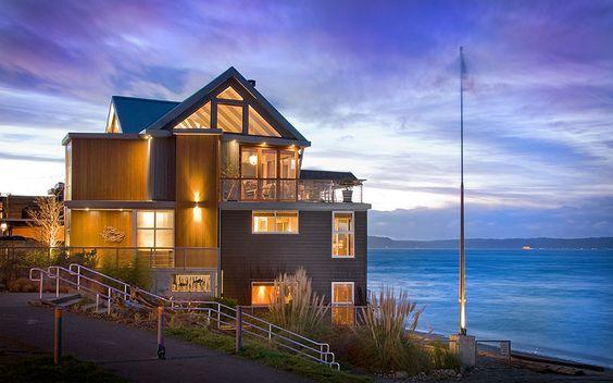 Alki house at sunset.jpg