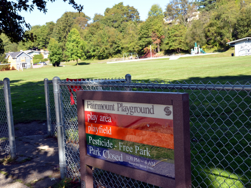 Fairmount Park Playground.png