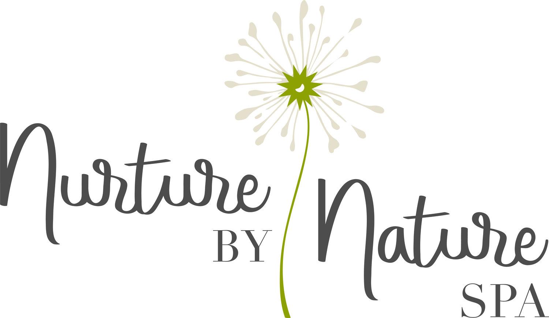 Nurture by Nature - Logo.jpg