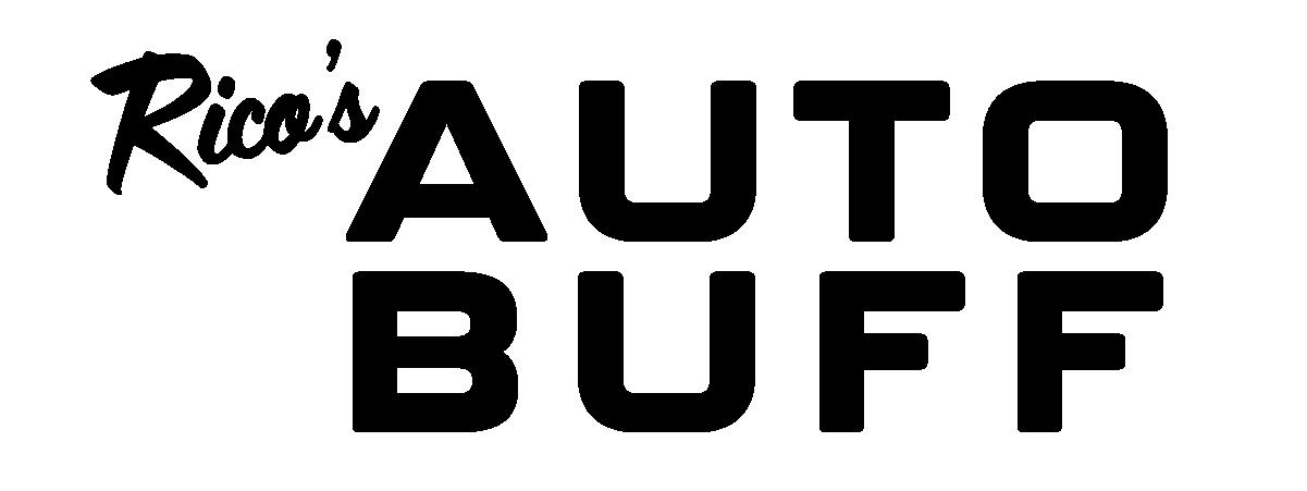 Rico's Auto Buff - logo.png