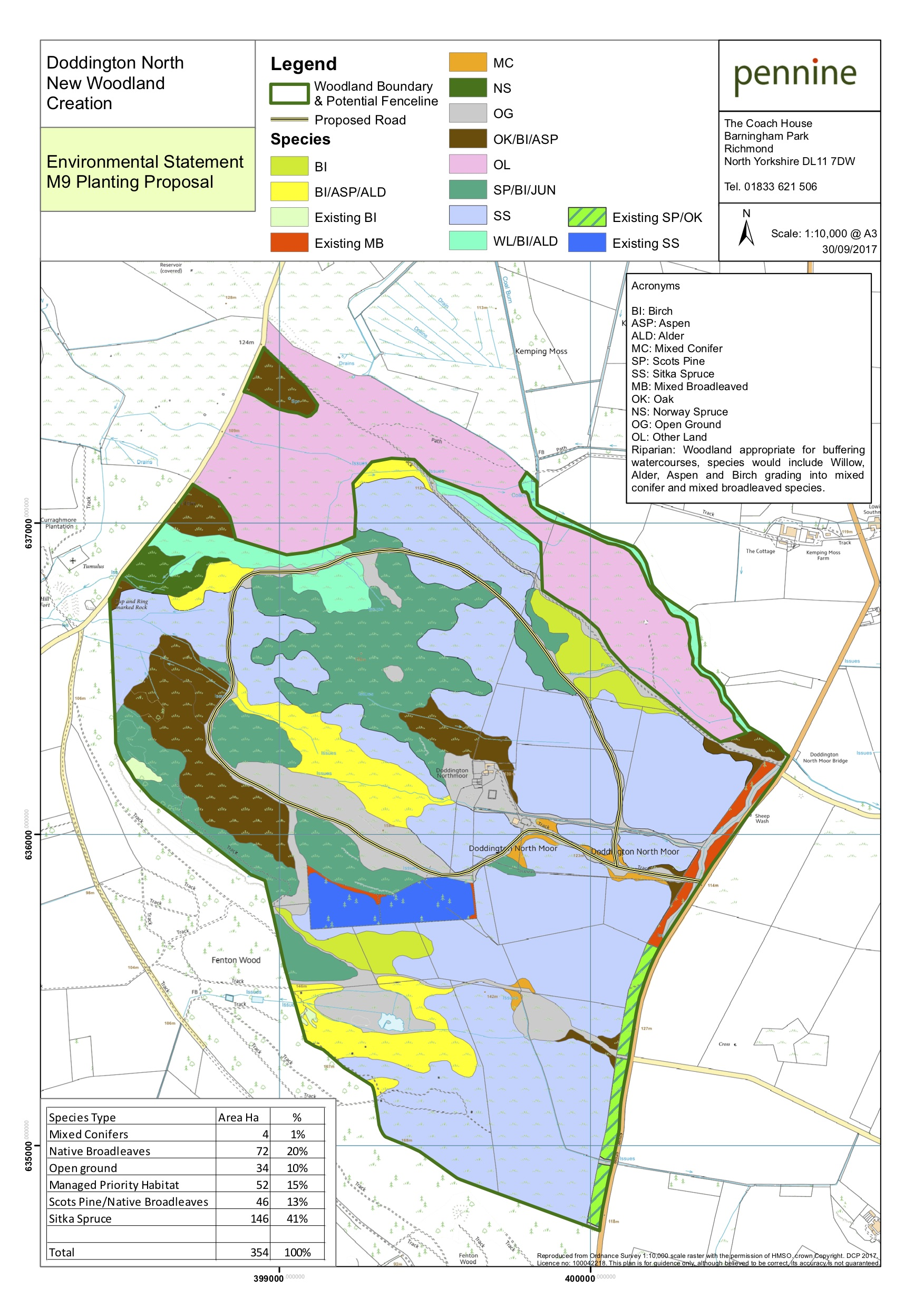 Doddington M9 EIA Planting Proposal High Res copy.jpg