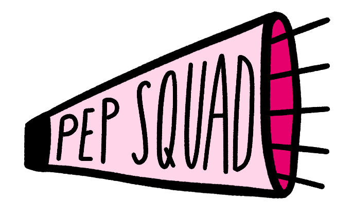 pep squad pink.png