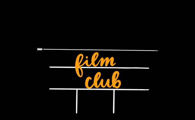 film_club.png