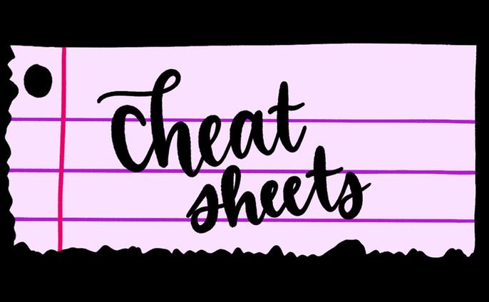 cheat_sheets.png