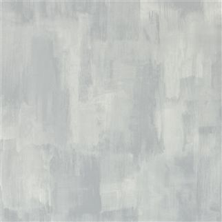 Marmorino, Steel wallpaper, Designers Guild