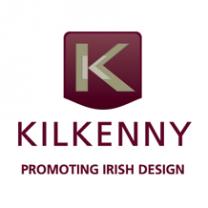 Kilkenny - High Street, Galway