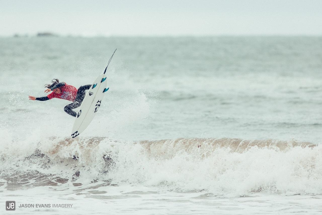 photo-Jason Evans-surfer Rob Kelly -2.jpg