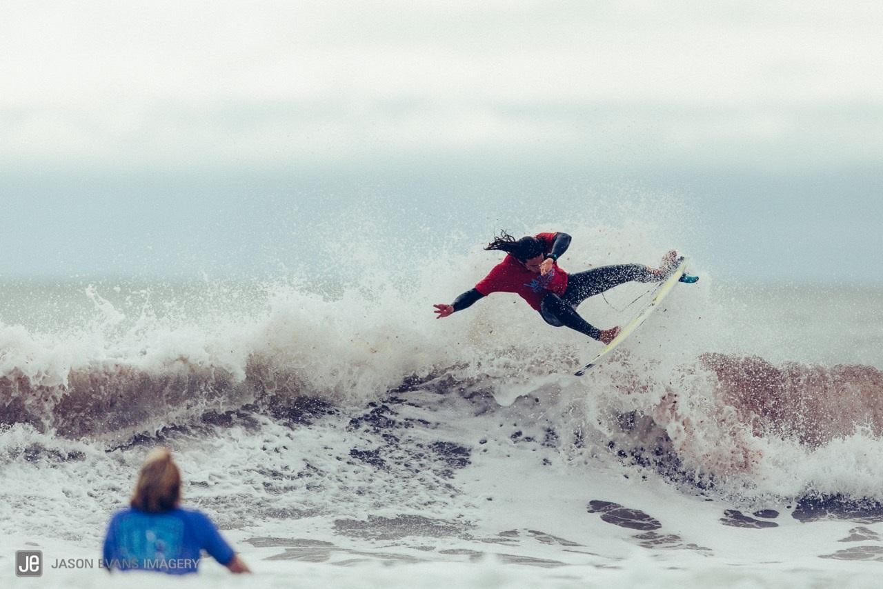 photo-Jason Evans-surfer Rob Kelly -3.jpg