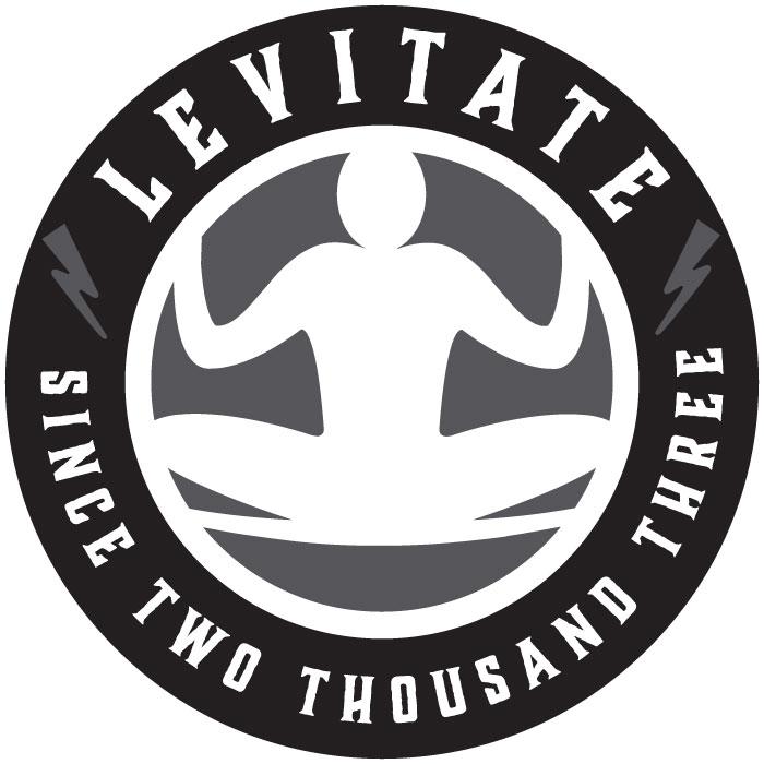 levitate_bolt_logo.jpg