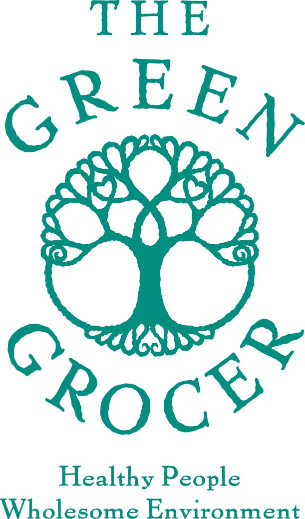GG Logo_wtag_1c.jpg