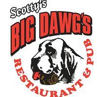 scottys big dawg.jpg