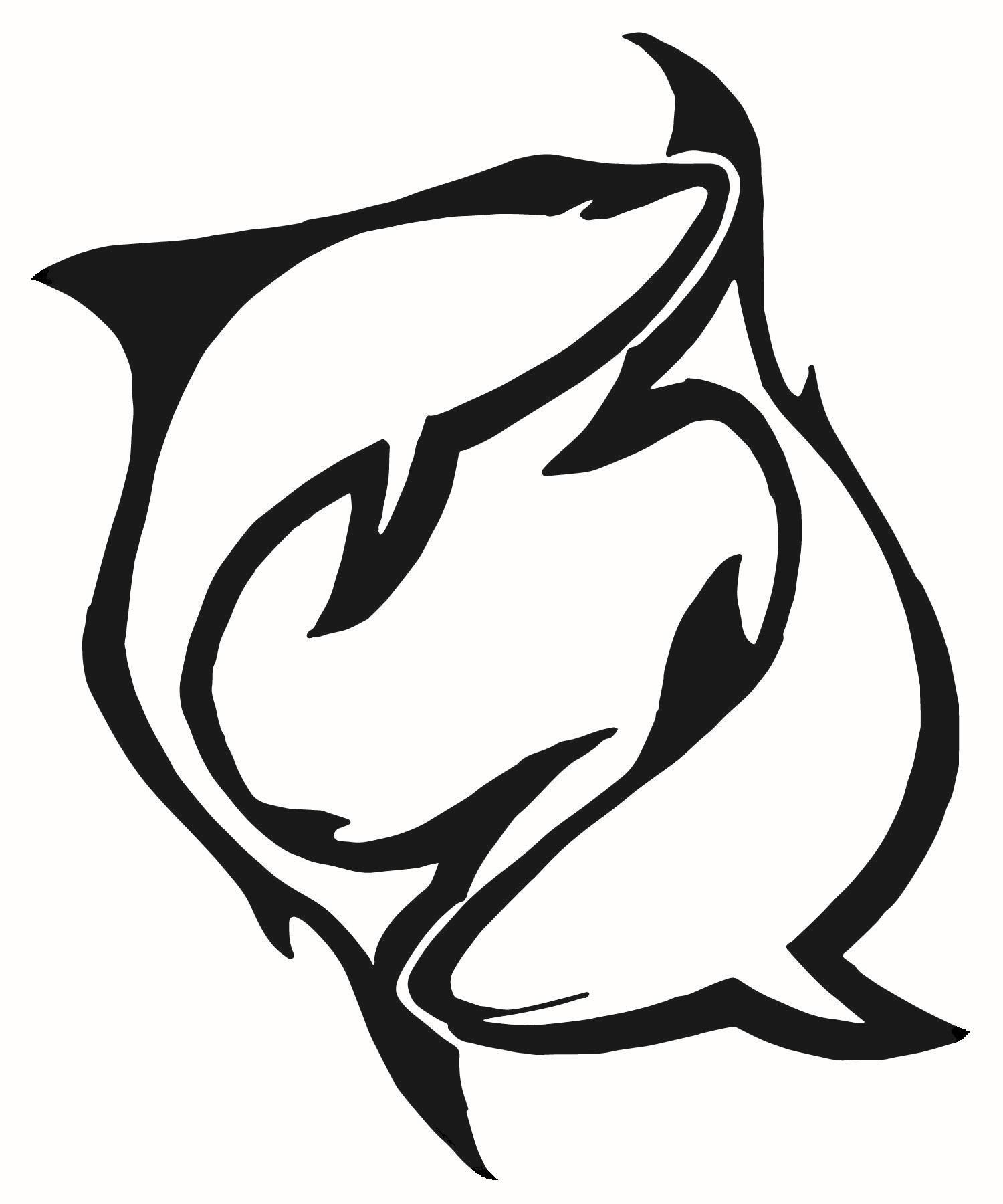 Sharkfinn logo edited.jpg