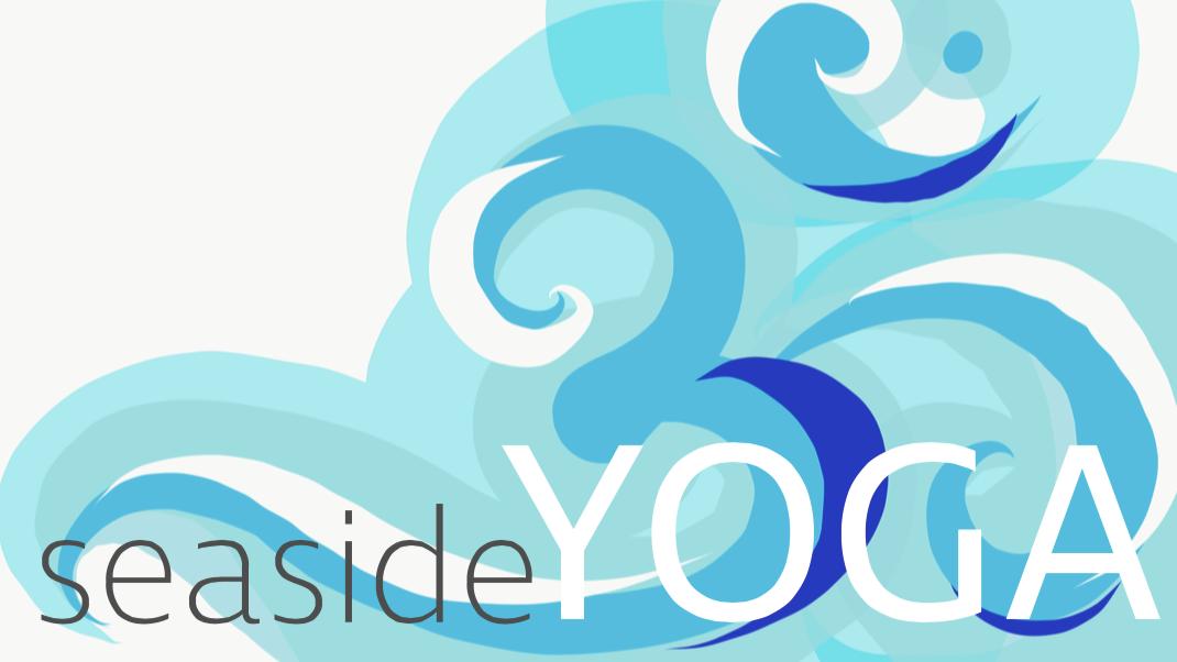 Seaside yoga .png