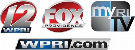 http://www.wpri.com/news/local-news/east-bay/pro-surf-contest-returns-to-middletown/1190096291