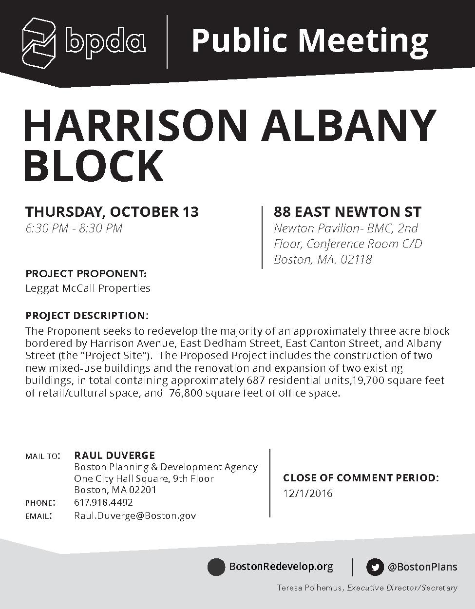 10.06.2016(Harrison Albany Block)_SouthEndNews[3].png