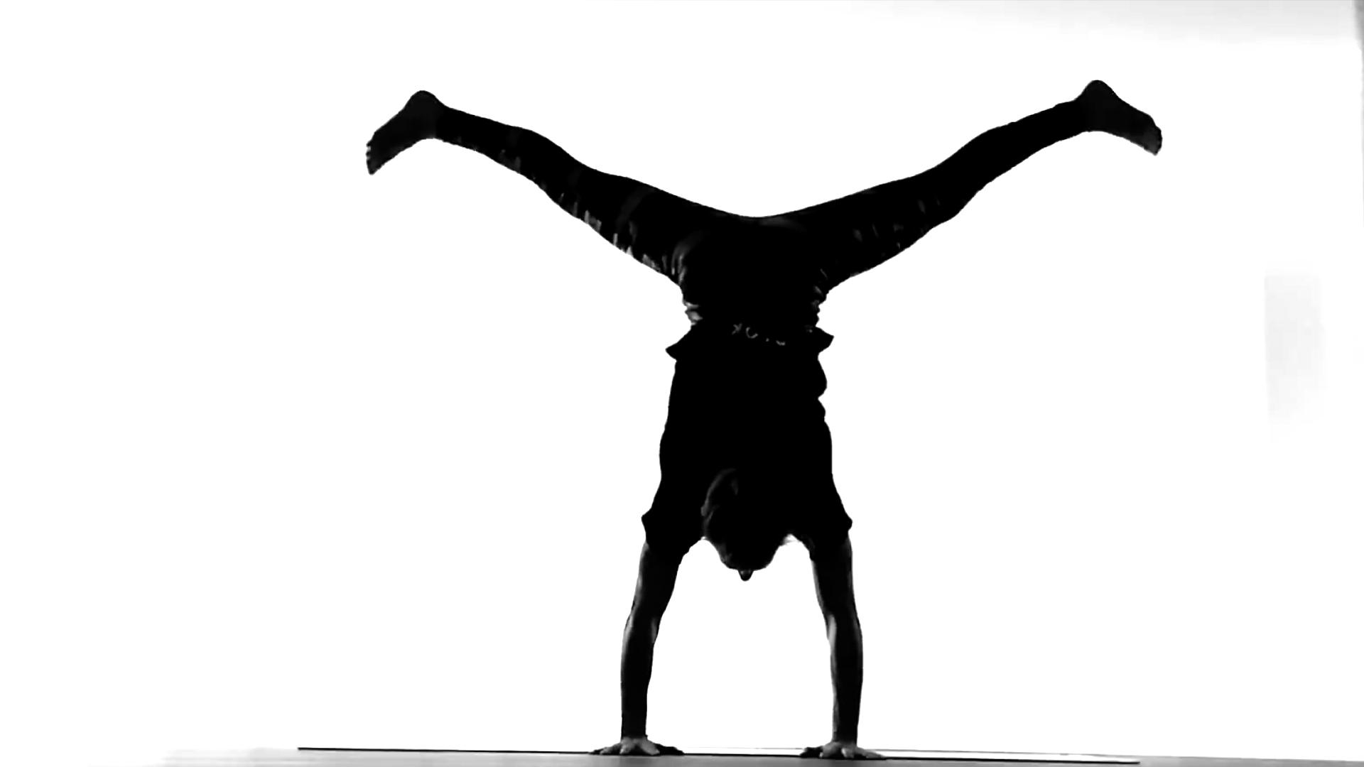 stef bw handstand still.png