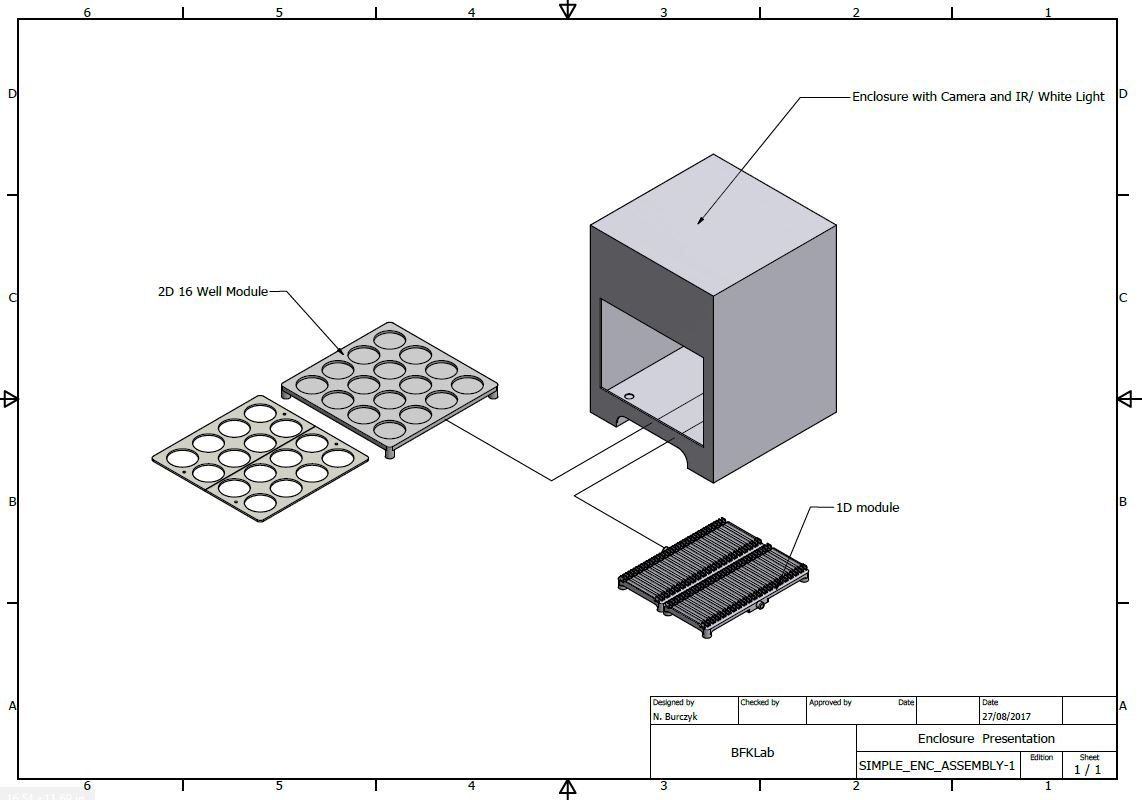 Enclosure Schematic.JPG