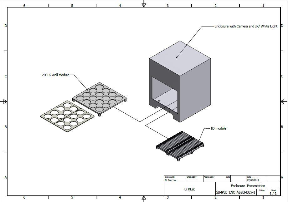 Enclosure Schematic.JPG