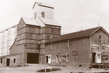 Morrell Mill 450x300.jpg