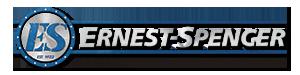 ES logo16 web1b.png