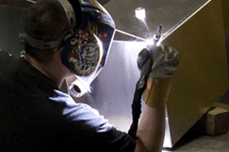 Specialty Welding Inset image 1 450x300.jpg