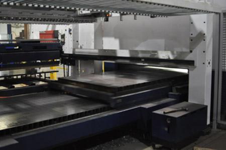 ES Auto LaserPunch 4 450x300.jpg